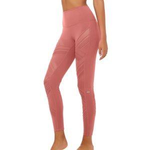 Alo Yoga High-Waist Ultimate leggings